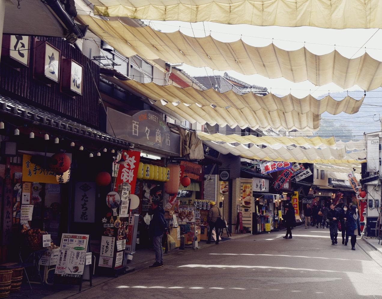 TheSecretCostumier - Kyoto6