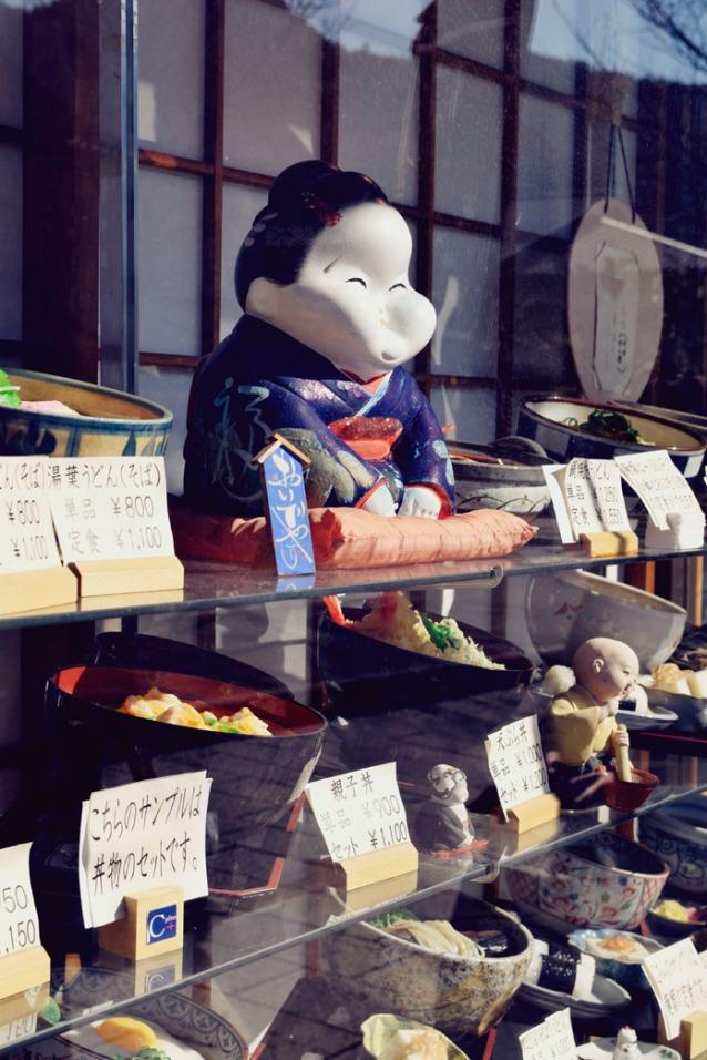 TheSecretCostumier - Kyoto8