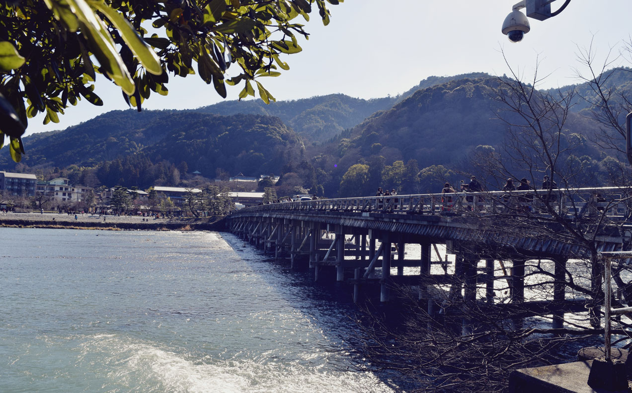 TheSecretCostumier - Kyoto9