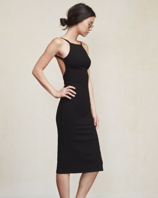 CARSON_DRESS_BLACK_3