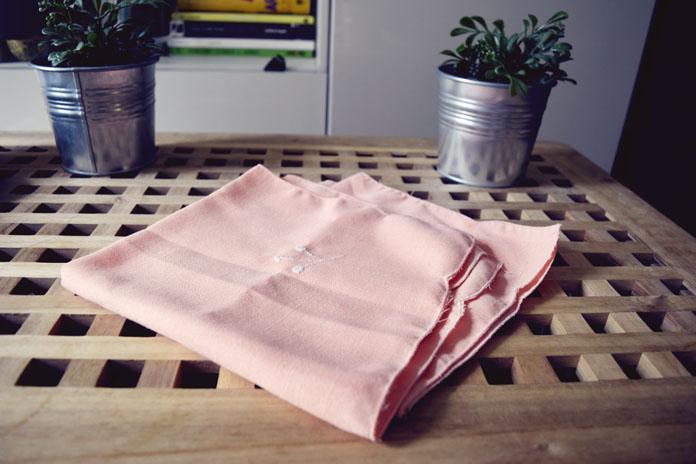 TheSecretCostumier - Usedtobeatablecloth Before4