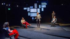Another World: Losing Our Children to Islamic State – NATIONAL THEATRE https://www.nationaltheatre.org.uk/shows/another-world-losing-our-children-to-islamic-state