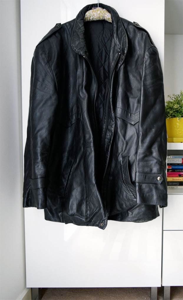 thesecretcostumier-recycled-leather-skirt9