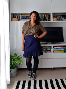 TheSecretCostumier - Me-Mad-May Day17