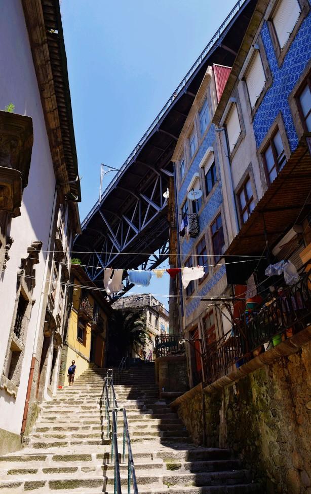 TheSecretCostumier---Porto13
