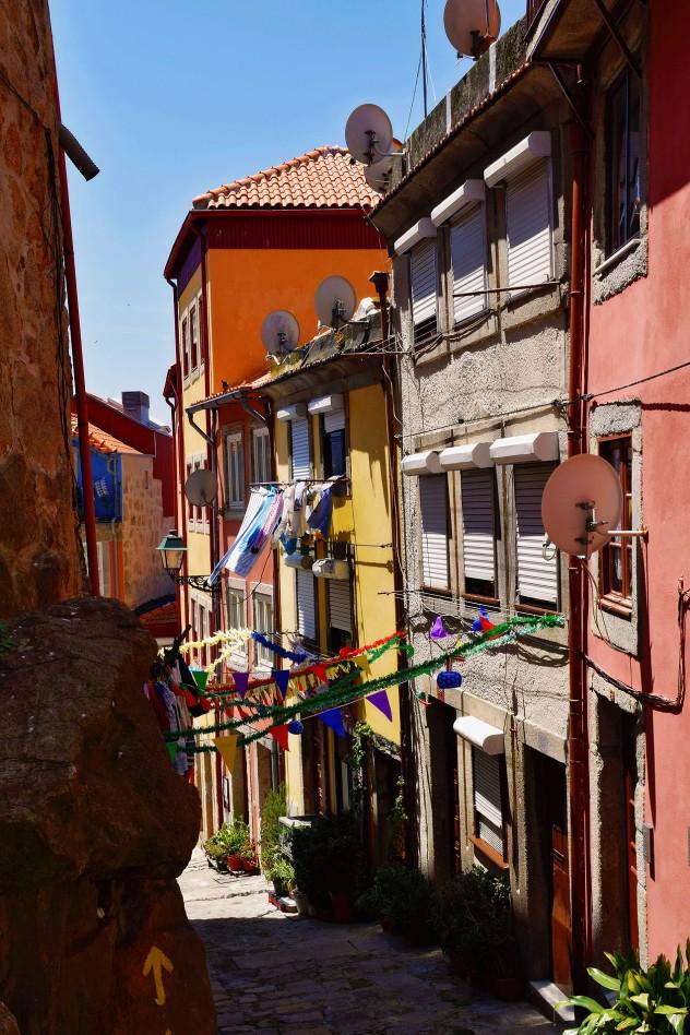 TheSecretCostumier - Porto16