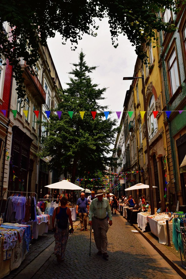 TheSecretCostumier - Porto27