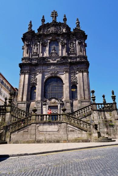 TheSecretCostumier - Porto3