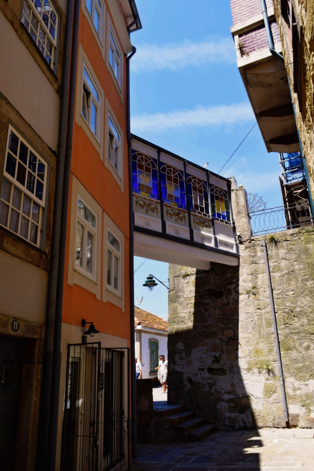 TheSecretCostumier---Porto8
